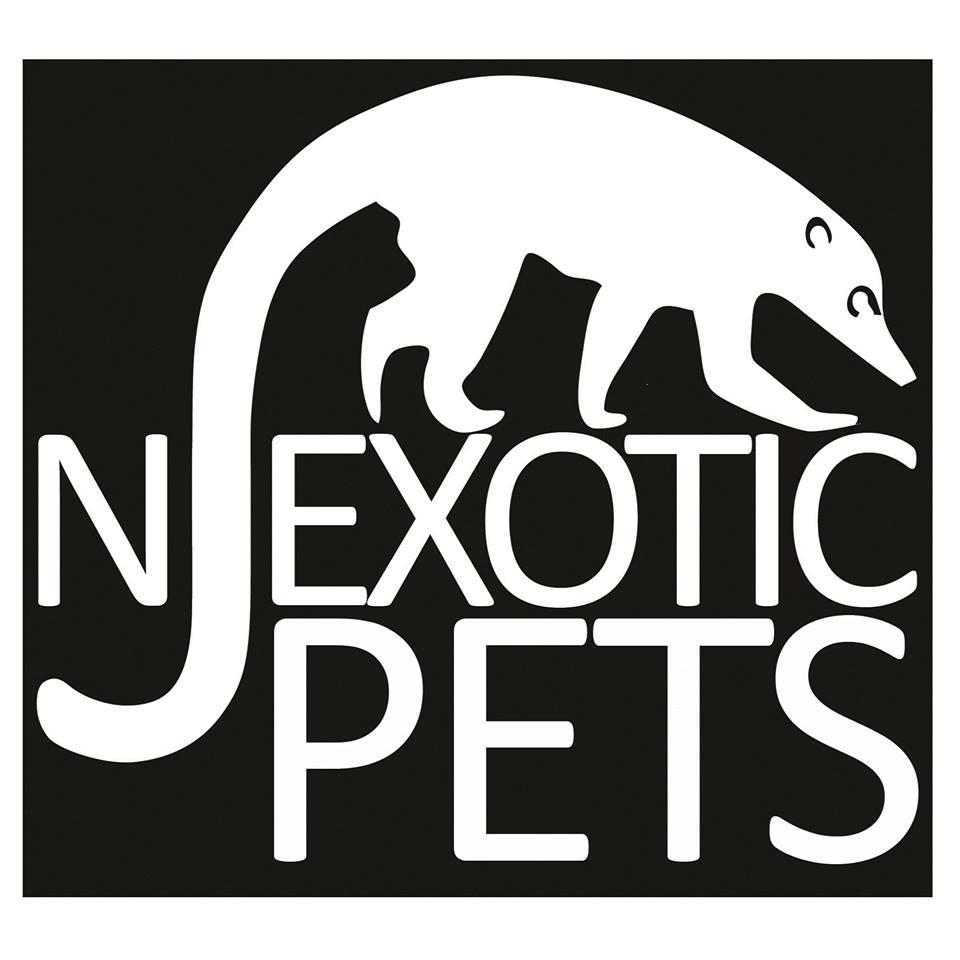 nj_exotic